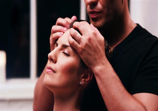 صوره ماذا تحب المراة في الرجل , ماتحبه المراه في الرجل
