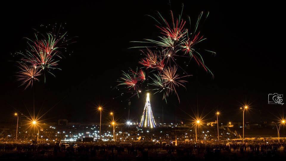 بالصور صور عن العام الجديد , عام جديد في عمرك 1672 2