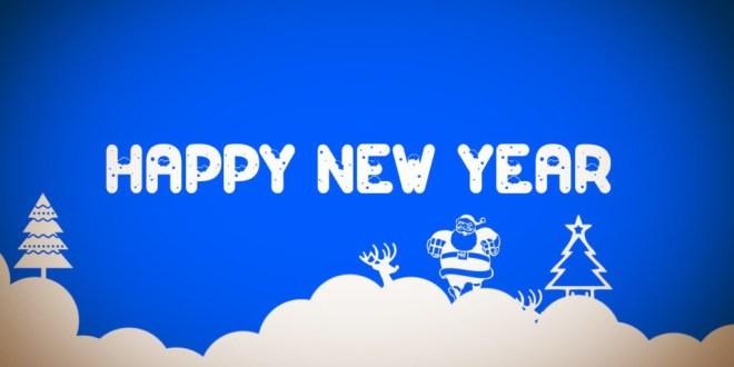 بالصور صور عن العام الجديد , عام جديد في عمرك 1672 4