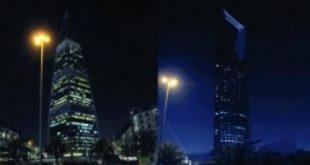 بالصور صور عن المساء , اجمل صور للمساء 1708 13 310x165