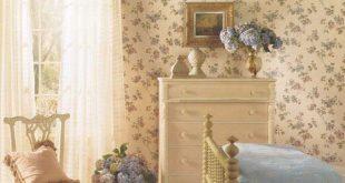 صوره ورق جدران لغرف النوم , اشكال ورق خائط لغرف النوم
