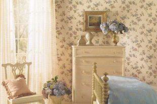 صورة ورق جدران لغرف النوم , اشكال ورق خائط لغرف النوم