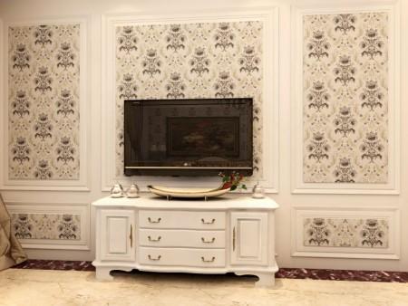 بالصور ورق جدران لغرف النوم , اشكال ورق خائط لغرف النوم 1776 7
