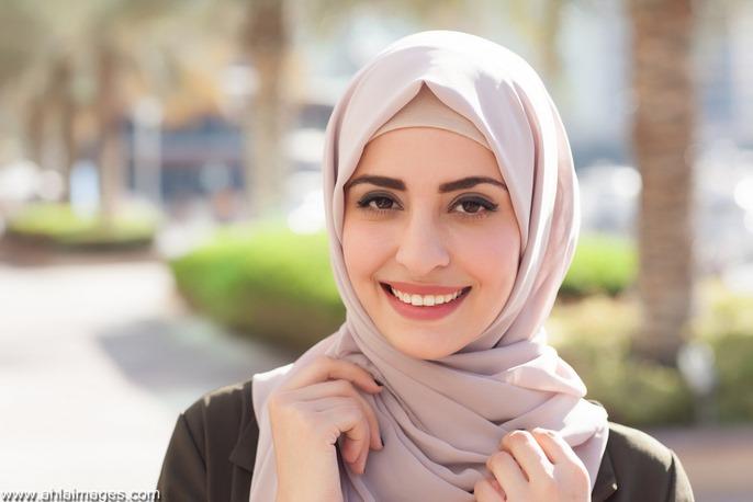 بالصور صور بنات محجبات كيوت , ما ارق الكيوتات بالحجاب 1777 11