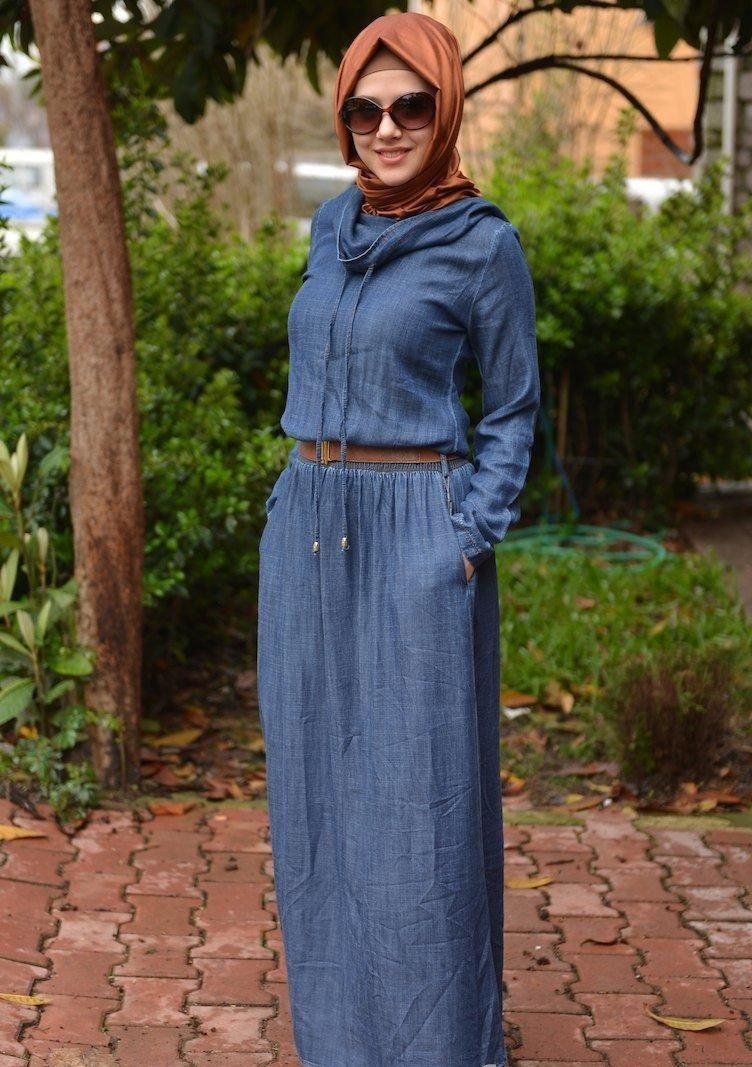 بالصور صور بنات محجبات كيوت , ما ارق الكيوتات بالحجاب 1777 7