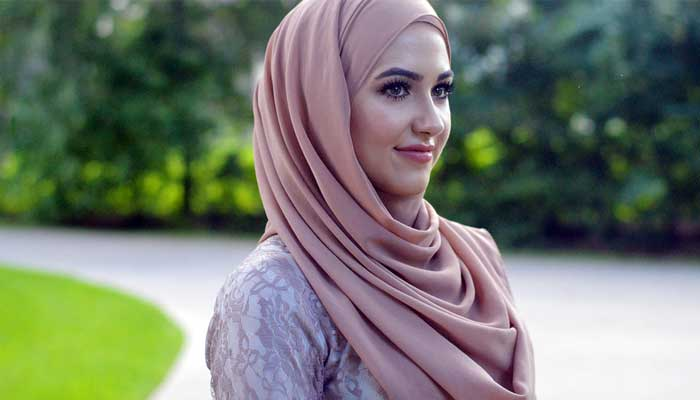 بالصور صور بنات محجبات كيوت , ما ارق الكيوتات بالحجاب 1777 9