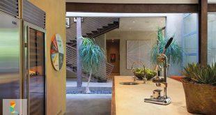 صوره ديكور منازل , تصميمات متنوعه للمنزل