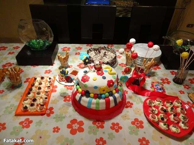 عبارات عيد ميلاد بنتي عيد ميلاد بنوتي عبارات