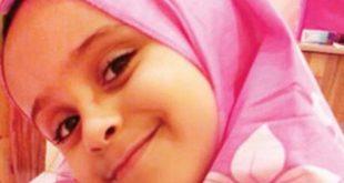 محجبات تويتر , بنات بالحجاب علي تويتر