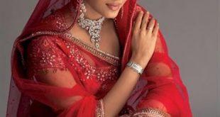 صور صور ممثلات هنديات , ممثلات من الهند