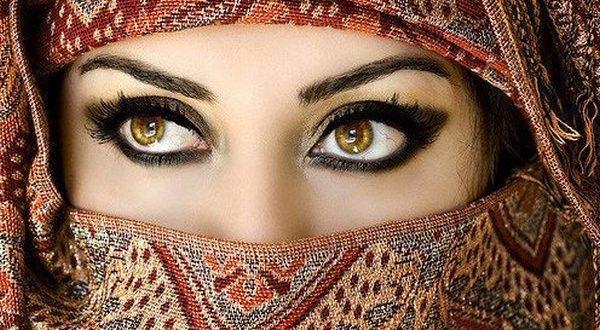 صورة صور اجمل عيون , صور العيون و جمالها