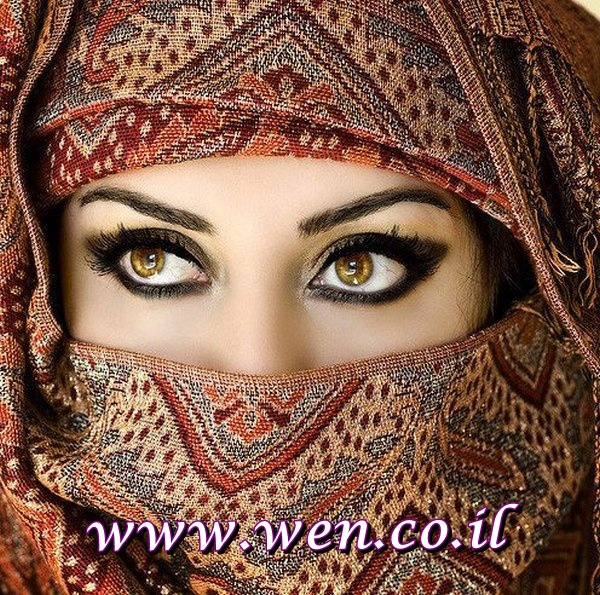 صور صور اجمل عيون , صور العيون و جمالها