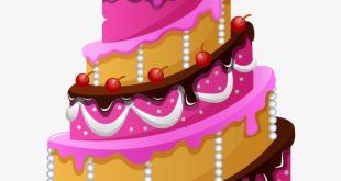صوره صور عيد ميلاد حبيبي , عيد ميلاد الحبيب