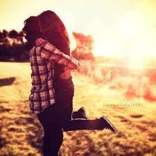 صور رومانسيه حب , خلفيات غرامية رائعه