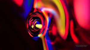 بالصور خلفيات الوان , صور ملونة جذابة 2239 10