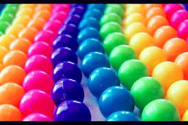 بالصور خلفيات الوان , صور ملونة جذابة 2239 11