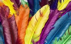 بالصور خلفيات الوان , صور ملونة جذابة 2239 12