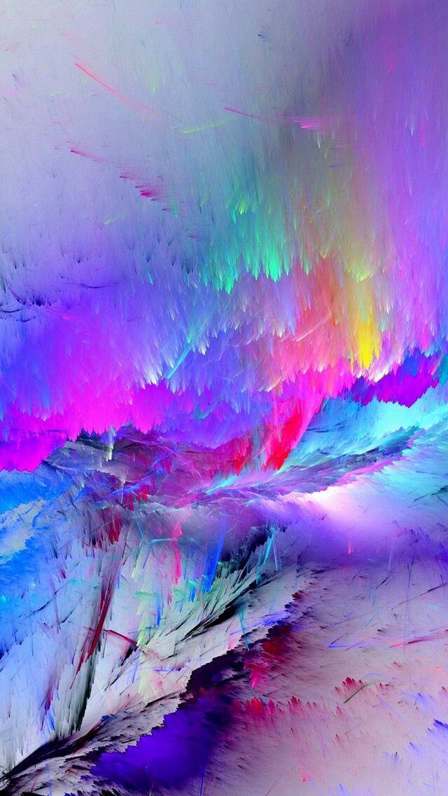 بالصور خلفيات الوان , صور ملونة جذابة 2239 2