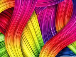 بالصور خلفيات الوان , صور ملونة جذابة 2239 3