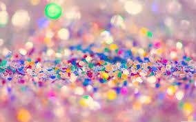 بالصور خلفيات الوان , صور ملونة جذابة 2239 4