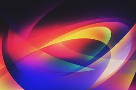 بالصور خلفيات الوان , صور ملونة جذابة 2239 5