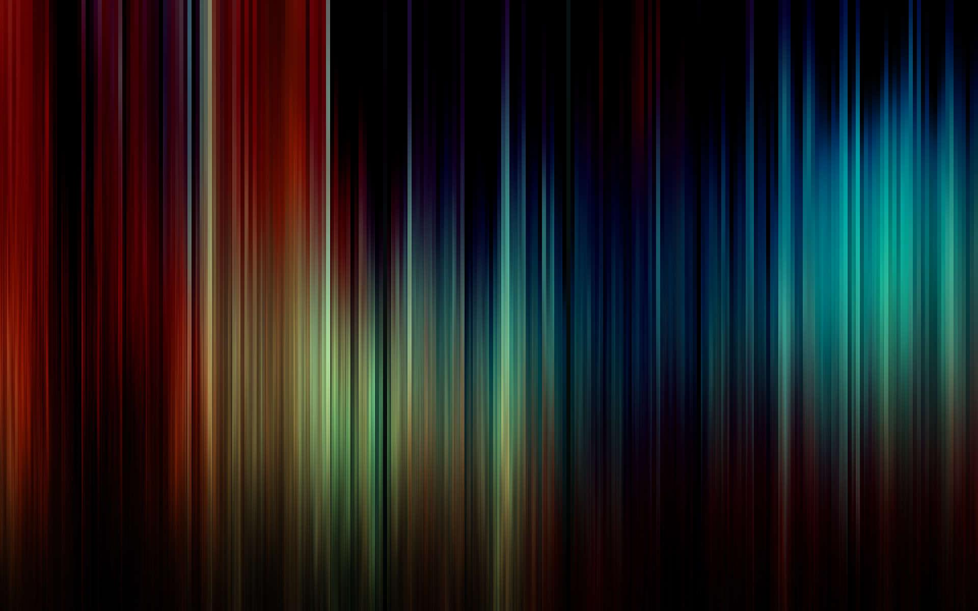 بالصور خلفيات الوان , صور ملونة جذابة 2239 7