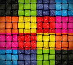 بالصور خلفيات الوان , صور ملونة جذابة 2239
