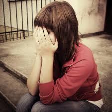بالصور بنات حزينه , صور حزينة جدا لبنات بتبكي 2280 11