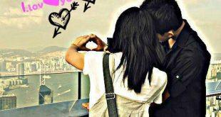 صوره صور حب عشق , اروع وانقى خلفيات عشق من القلب