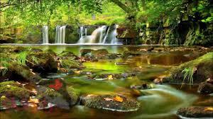 بالصور خلفيات طبيعة , صور الطبيعة الخلابه 2307 11