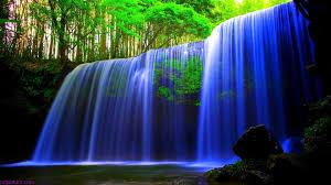 صوره خلفيات طبيعة , صور الطبيعة الخلابه