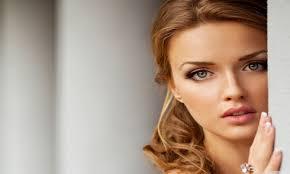 بالصور نساء جميلات , اجمل صور لفتيات رائعات حسناوات 2312 10