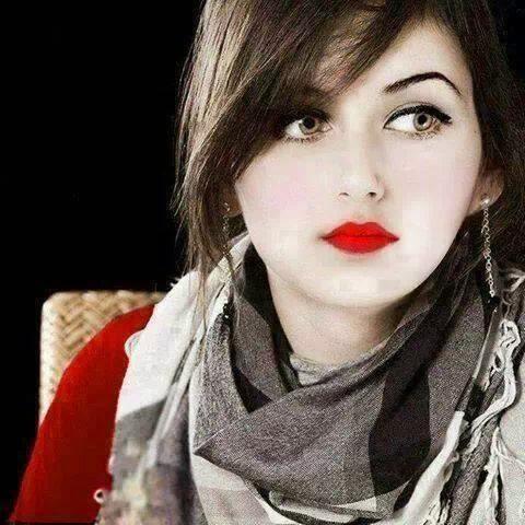 بالصور نساء جميلات , اجمل صور لفتيات رائعات حسناوات 2312 2