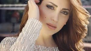 بالصور نساء جميلات , اجمل صور لفتيات رائعات حسناوات 2312 4