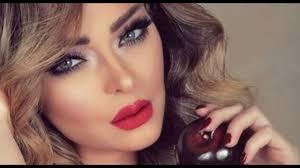 بالصور نساء جميلات , اجمل صور لفتيات رائعات حسناوات 2312 6