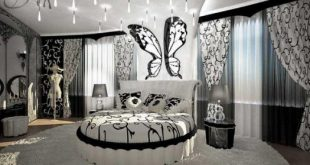 بالصور غرف نوم تركية , صور غرف نوم تركي شيك جدا 2313 12 310x165