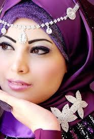 بالصور حجابات بنات , اجمد صور طرح محجابات على الاطلاق 2318 10