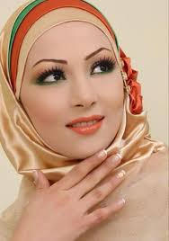 بالصور حجابات بنات , اجمد صور طرح محجابات على الاطلاق 2318 11