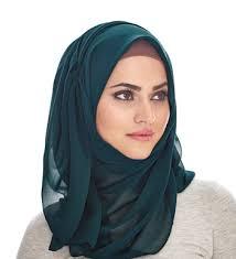 بالصور حجابات بنات , اجمد صور طرح محجابات على الاطلاق 2318 2