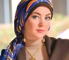 بالصور حجابات بنات , اجمد صور طرح محجابات على الاطلاق 2318 4