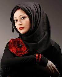 بالصور حجابات بنات , اجمد صور طرح محجابات على الاطلاق 2318 7