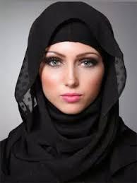 بالصور حجابات بنات , اجمد صور طرح محجابات على الاطلاق 2318 8