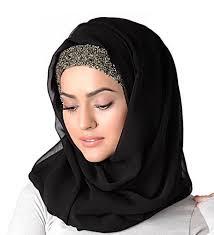بالصور حجابات بنات , اجمد صور طرح محجابات على الاطلاق 2318 9