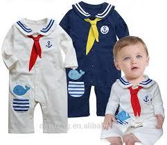 بالصور ملابس بيبي , صور لبس اطفال شيك تحفه 2320 1