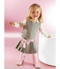 بالصور ملابس بيبي , صور لبس اطفال شيك تحفه 2320 10