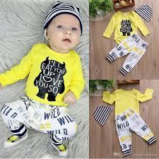 بالصور ملابس بيبي , صور لبس اطفال شيك تحفه 2320 11