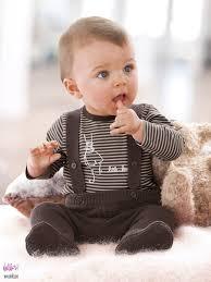 بالصور ملابس بيبي , صور لبس اطفال شيك تحفه 2320 2