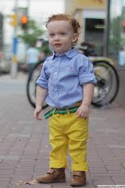 بالصور ملابس بيبي , صور لبس اطفال شيك تحفه 2320 4