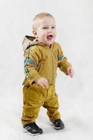 بالصور ملابس بيبي , صور لبس اطفال شيك تحفه 2320 5