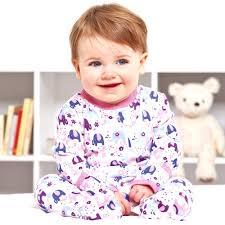 بالصور ملابس بيبي , صور لبس اطفال شيك تحفه 2320 6